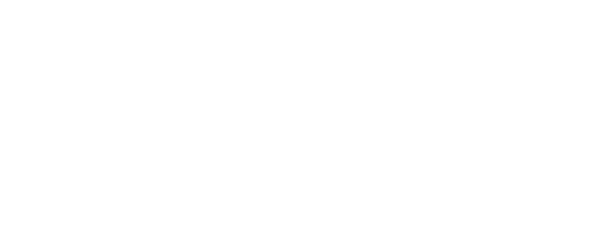 Touched by Yoga logo